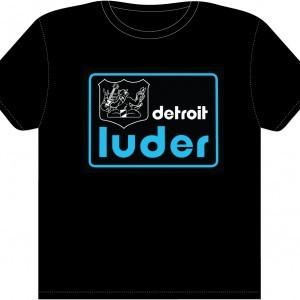 luder_black_mock-300x300