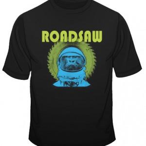 roadsaw-tee