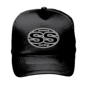 sscap-300x300