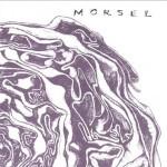SS-002 :: MORSEL – Ep
