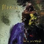 SS-008 :: MORSEL - I'am a wreck
