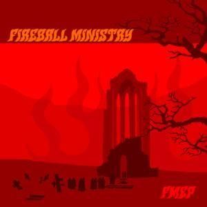 SS-023 :: FIREBALL MINISTRY – Fmep