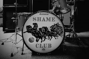 shameclub