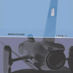 SS-026 :: MEDUSA CYCLONE – Tangier