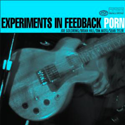 SS-027 :: PORN – Experiments In Feedback