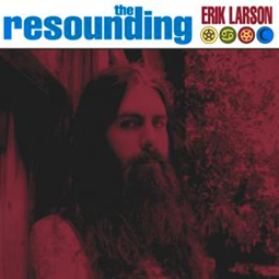 SS-035 :: ERIK LARSON – The Resounding