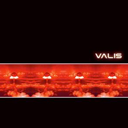 SS-059 :: VALIS – Champions Of Magic (Reissue)