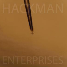 SS-089 :: HACKMAN – Enterprises