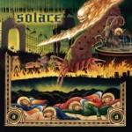 SS-093 :: SOLACE - A.D.