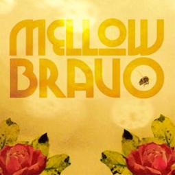 SS-126 :: MELLOW BRAVO – S/T