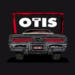 SS-128 :: SONS OF OTIS – Seismic