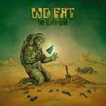 SS-133 :: WO FAT - The Black Code