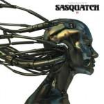 SS-138 :: SASQUATCH - IV