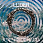 SS-142 :: LUDER - Adelphophagia