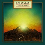 SS-147 :: GREENLEAF - Trails & Passes