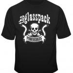glasspack-powderked-tee