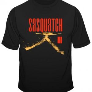 sasquatch-teeIII