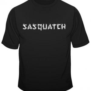 sasquatch-teelogo