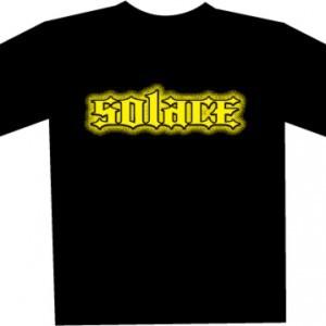 solace-300x300