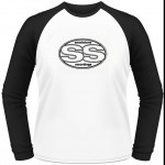 ss-jersey