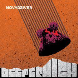 SS-055 :: NOVADRIVER – Deeper High