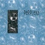 SS-007 :: PERPLEXA - Perplexa
