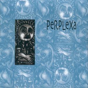 SS-007 :: PERPLEXA – Perplexa
