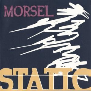 SS-009 :: MORSEL – Static