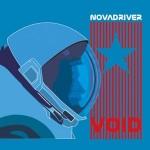 SS-022 :: NOVADRIVER - Void