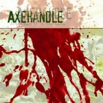 SS-049 :: AXEHANDLE - Axehandle