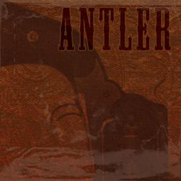 SS-064 :: ANTLER – Nothing That A Bullet Couldn't Cure