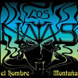 SS-066 :: LOS NATAS – El Hombre Montana