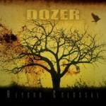 SS-087 :: DOZER - Beyond Colossal