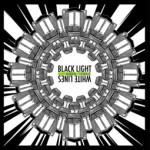SS-094 :: SUN GODS IN EXILE - Black Light, White Lines