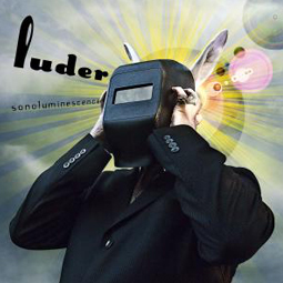 SS-100 :: LUDER – Sonoluminescence