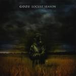 SS-106 :: GOZU - Locust Season