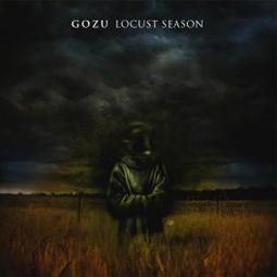 SS-106 :: GOZU – Locust Season