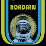 SS-113 :: ROADSAW - S/T