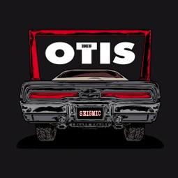 SS-128 :: SONS OF OTIS – Seismic