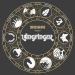 SS-163 :: LANGFINGER - Crossyears