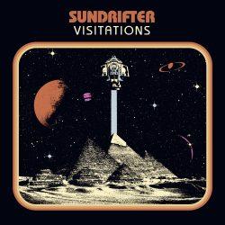 SS-173 :: SUNDRIFTER – Visitations